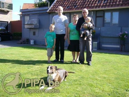 demely_familiefoto