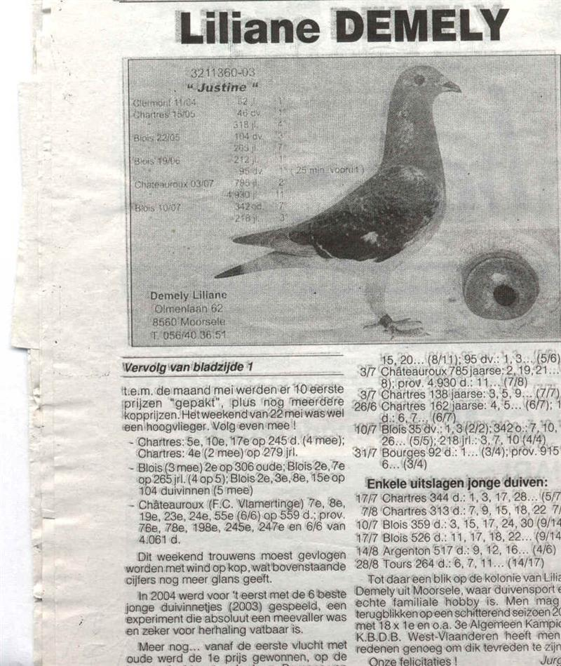 duivenbode2005_3 (习俗)