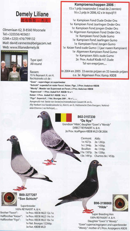 pigeonbook2007_1
